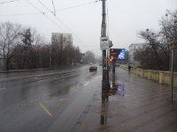 Экран №223059 в городе Киев (Киевская область), размещение наружной рекламы, IDMedia-аренда по самым низким ценам!