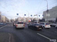 Экран №223073 в городе Киев (Киевская область), размещение наружной рекламы, IDMedia-аренда по самым низким ценам!