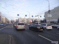 Экран №223074 в городе Киев (Киевская область), размещение наружной рекламы, IDMedia-аренда по самым низким ценам!