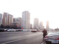 Бэклайт №223075 в городе Киев (Киевская область), размещение наружной рекламы, IDMedia-аренда по самым низким ценам!