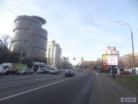 Экран №223081 в городе Киев (Киевская область), размещение наружной рекламы, IDMedia-аренда по самым низким ценам!