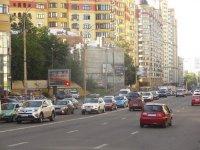 Бэклайт №223083 в городе Киев (Киевская область), размещение наружной рекламы, IDMedia-аренда по самым низким ценам!