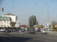 Бэклайт №223087 в городе Киев (Киевская область), размещение наружной рекламы, IDMedia-аренда по самым низким ценам!