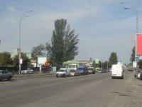 Бэклайт №223091 в городе Киев (Киевская область), размещение наружной рекламы, IDMedia-аренда по самым низким ценам!