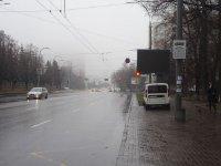 Экран №223103 в городе Киев (Киевская область), размещение наружной рекламы, IDMedia-аренда по самым низким ценам!