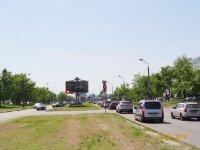 Билборд №223130 в городе Киев (Киевская область), размещение наружной рекламы, IDMedia-аренда по самым низким ценам!
