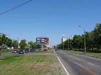 Билборд №223131 в городе Киев (Киевская область), размещение наружной рекламы, IDMedia-аренда по самым низким ценам!