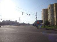 Билборд №223135 в городе Киев (Киевская область), размещение наружной рекламы, IDMedia-аренда по самым низким ценам!
