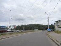Билборд №223136 в городе Киев (Киевская область), размещение наружной рекламы, IDMedia-аренда по самым низким ценам!