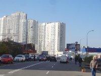 Билборд №223138 в городе Киев (Киевская область), размещение наружной рекламы, IDMedia-аренда по самым низким ценам!