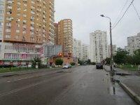Билборд №223141 в городе Киев (Киевская область), размещение наружной рекламы, IDMedia-аренда по самым низким ценам!