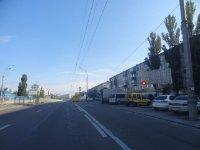 Билборд №223144 в городе Киев (Киевская область), размещение наружной рекламы, IDMedia-аренда по самым низким ценам!