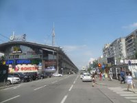 Билборд №223147 в городе Киев (Киевская область), размещение наружной рекламы, IDMedia-аренда по самым низким ценам!