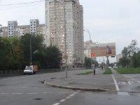Билборд №223148 в городе Киев (Киевская область), размещение наружной рекламы, IDMedia-аренда по самым низким ценам!