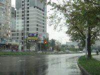 Билборд №223154 в городе Киев (Киевская область), размещение наружной рекламы, IDMedia-аренда по самым низким ценам!