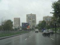Билборд №223155 в городе Киев (Киевская область), размещение наружной рекламы, IDMedia-аренда по самым низким ценам!