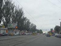 Билборд №223159 в городе Киев (Киевская область), размещение наружной рекламы, IDMedia-аренда по самым низким ценам!
