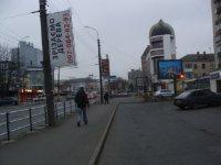 Скролл №223642 в городе Хмельницкий (Хмельницкая область), размещение наружной рекламы, IDMedia-аренда по самым низким ценам!