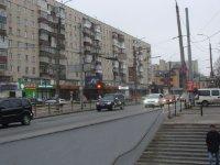 Скролл №223647 в городе Хмельницкий (Хмельницкая область), размещение наружной рекламы, IDMedia-аренда по самым низким ценам!