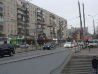 Скролл №223648 в городе Хмельницкий (Хмельницкая область), размещение наружной рекламы, IDMedia-аренда по самым низким ценам!