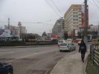 Билборд №223696 в городе Львов (Львовская область), размещение наружной рекламы, IDMedia-аренда по самым низким ценам!