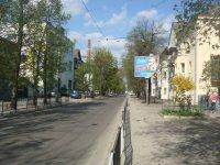 Билборд №223698 в городе Львов (Львовская область), размещение наружной рекламы, IDMedia-аренда по самым низким ценам!