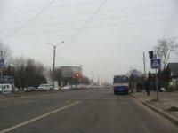 Билборд №223705 в городе Львов (Львовская область), размещение наружной рекламы, IDMedia-аренда по самым низким ценам!