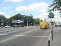 Билборд №223707 в городе Львов (Львовская область), размещение наружной рекламы, IDMedia-аренда по самым низким ценам!