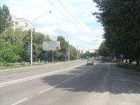 Билборд №223712 в городе Львов (Львовская область), размещение наружной рекламы, IDMedia-аренда по самым низким ценам!