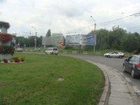 Билборд №223713 в городе Львов (Львовская область), размещение наружной рекламы, IDMedia-аренда по самым низким ценам!