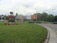 Билборд №223714 в городе Львов (Львовская область), размещение наружной рекламы, IDMedia-аренда по самым низким ценам!