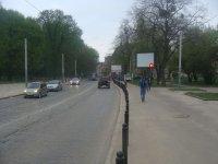 Скролл №223738 в городе Львов (Львовская область), размещение наружной рекламы, IDMedia-аренда по самым низким ценам!