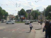 Скролл №223740 в городе Львов (Львовская область), размещение наружной рекламы, IDMedia-аренда по самым низким ценам!