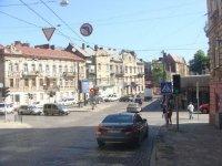 Скролл №223741 в городе Львов (Львовская область), размещение наружной рекламы, IDMedia-аренда по самым низким ценам!