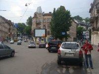 Скролл №223743 в городе Львов (Львовская область), размещение наружной рекламы, IDMedia-аренда по самым низким ценам!