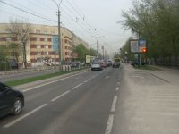 Скролл №223748 в городе Львов (Львовская область), размещение наружной рекламы, IDMedia-аренда по самым низким ценам!