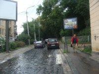 Скролл №223749 в городе Львов (Львовская область), размещение наружной рекламы, IDMedia-аренда по самым низким ценам!