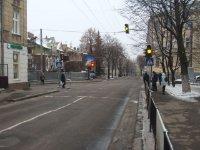 Скролл №223752 в городе Львов (Львовская область), размещение наружной рекламы, IDMedia-аренда по самым низким ценам!