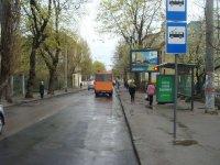 Скролл №223760 в городе Львов (Львовская область), размещение наружной рекламы, IDMedia-аренда по самым низким ценам!