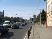 Скролл №223764 в городе Львов (Львовская область), размещение наружной рекламы, IDMedia-аренда по самым низким ценам!