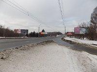 Билборд №223806 в городе Тернополь (Тернопольская область), размещение наружной рекламы, IDMedia-аренда по самым низким ценам!