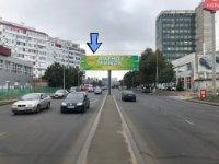 Билборд №223823 в городе Одесса (Одесская область), размещение наружной рекламы, IDMedia-аренда по самым низким ценам!