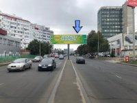 Билборд №223824 в городе Одесса (Одесская область), размещение наружной рекламы, IDMedia-аренда по самым низким ценам!