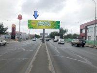 Билборд №223825 в городе Одесса (Одесская область), размещение наружной рекламы, IDMedia-аренда по самым низким ценам!