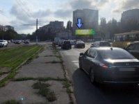 Билборд №223828 в городе Одесса (Одесская область), размещение наружной рекламы, IDMedia-аренда по самым низким ценам!
