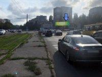 Билборд №223829 в городе Одесса (Одесская область), размещение наружной рекламы, IDMedia-аренда по самым низким ценам!