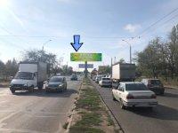 Билборд №223830 в городе Одесса (Одесская область), размещение наружной рекламы, IDMedia-аренда по самым низким ценам!