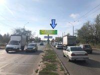 Билборд №223831 в городе Одесса (Одесская область), размещение наружной рекламы, IDMedia-аренда по самым низким ценам!