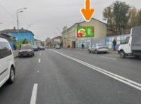 Билборд №223840 в городе Харьков (Харьковская область), размещение наружной рекламы, IDMedia-аренда по самым низким ценам!