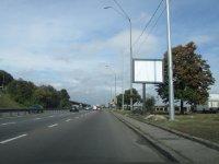 Скролл №223841 в городе Киев (Киевская область), размещение наружной рекламы, IDMedia-аренда по самым низким ценам!